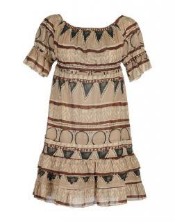 Daniele Alessandrini Short Dress   Women Daniele Alessandrini Short Dresses   34315604
