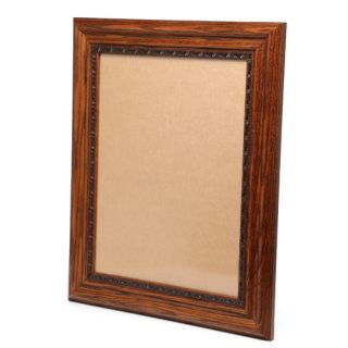 Craig Frames Inc. 2.5 Wide Real Wood Distressed Picture Frame