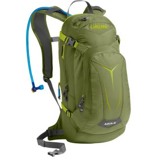 CamelBak Mule Hydration Pack   549cu in