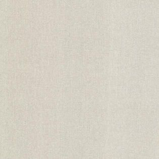 Brewster Iona Grey Linen Texture Wallpaper   Tools   Painting