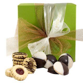 Thanks a Lot Gluten free Medium Gift Box   16851681