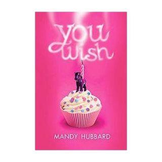 You Wish (Paperback)