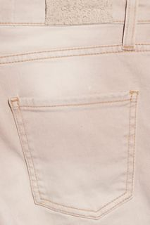 Jarod mid rise skinny jeans  IRO