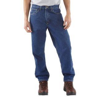 Carhartt Denim Jeans (For Men)