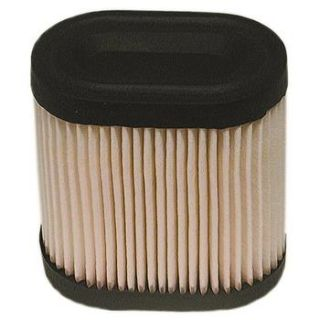 """Air Filter for select Tecumseh Engines   2 7/8""""H"""