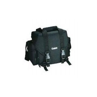 Canon Gadget Bag 2400   Case for camera   for EOS 100, 1200, 70, 700, 7D, Kiss X7, Kiss X70, Kiss X7i, Rebel SL1, Rebel