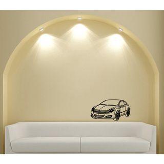 Mazda RX 9 RX 7 Car Wall Art Vinyl Decal Sticker   15912093