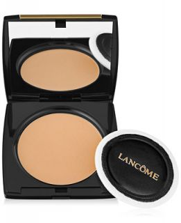 Lancôme Dual Finish Versatile Powder Makeup   Gifts with Purchase