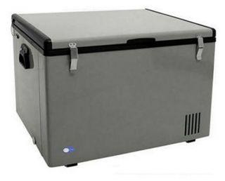 Electrics : Specialty Appliances