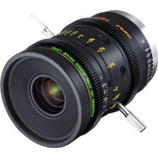 Fujinon  HAeF10 10mm Cine Prime Lens HAEF10
