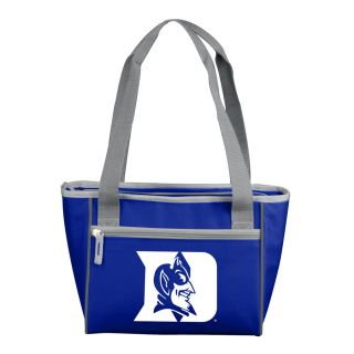 Logo Chairs Duke Blue Devils 96 fl oz Polyester Bag Cooler