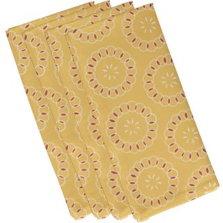 Kitchen TablewareAll Table Linens e by design SKU: EBYD4024