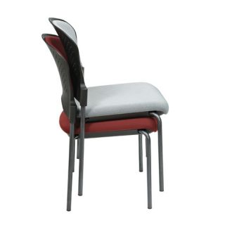 Commercial School Furniture & SuppliesStacking Chairs Office Star