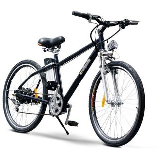 Lightweight EW 850 Blue Electric Bicycle   14108945