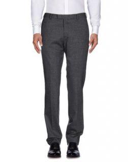 Hardy Amies Casual Pants   Men Hardy Amies Casual Pants   36847434MX