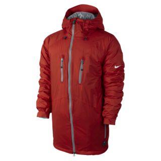 Nike Aeroloft Kampai Mens Snowboarding Jacket.