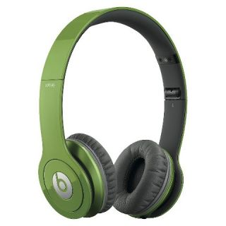 Beats by Dre Solo HD On Ear Headphones   Assorted Colors
