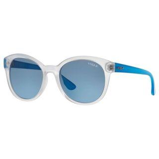 Vogue Womens VO2795S Plastic Phantos Sunglasses   17534949