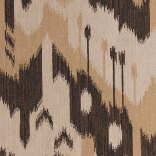 Jewel Tone Bronze/Dark Khaki Rug