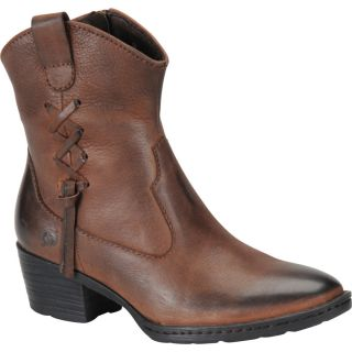 Women's Casual Boots