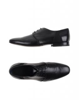 Alberto Guardiani Lace Up Shoes   Men Alberto Guardiani    11047299IR