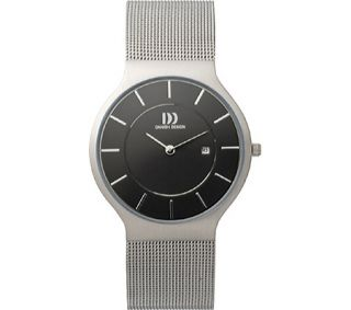 Mens Danish Design IQ63Q732