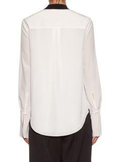Chloé  Womenswear  Shop Online at US