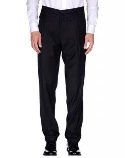 Dolce & Gabbana Casual Pants   Men Dolce & Gabbana Casual Pants   36863223KA