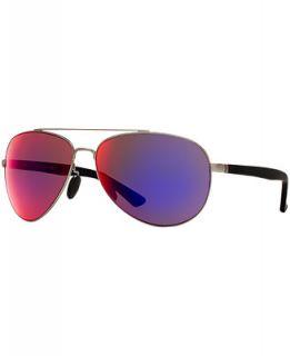 Gucci Sunglasses, GG2266/S   Sunglasses by Sunglass Hut   Men