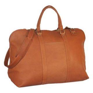 David King Leather 297 Duffel Tan   16601540   Shopping