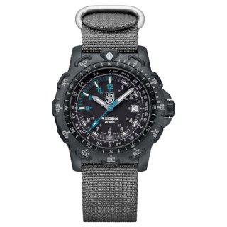 Luminox Recon Point Man 8820 Watch (For Men) 9642Y 44
