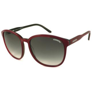 Carrera Womens Andy Square Sunglasses   13672348
