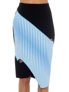 Dion Lee  Womenswear  Shop Online at US