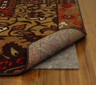 Mohawk Home Supreme Dual Surface 5 x 8 Rug Pad —