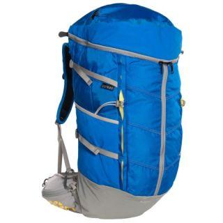 Boreas Sapa Trek Travel Backpack 9747R 54