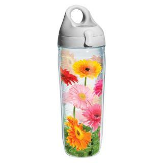 Tervis Gerber Daisy Water bottle (24 oz)