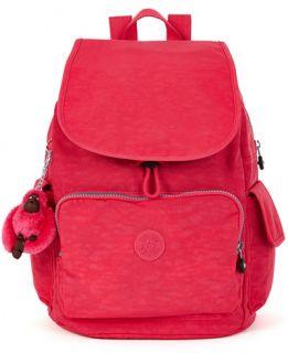 Kipling Ravier Backpack   Handbags & Accessories