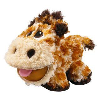 Baby Sky™ the Giraffe