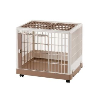 Richell Pet Training Dog Kennel PK 650   18796885