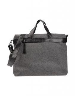 C'n'c' Costume National Handbag   Women C'n'c' Costume National Handbags   45306687NS
