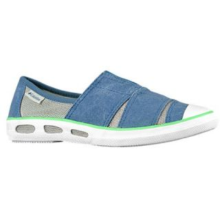 Columbia Vulc N Vent Slip   Womens   Casual   Shoes   Razzle/Zour