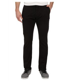Obey Working Man III Chino Pant