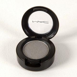 MAC Electra Frost Eye Shadow   14093593   Shopping