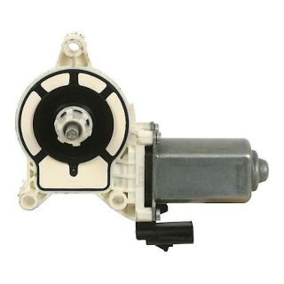 Cardone Remanufactured Window Lift Motor 42 634