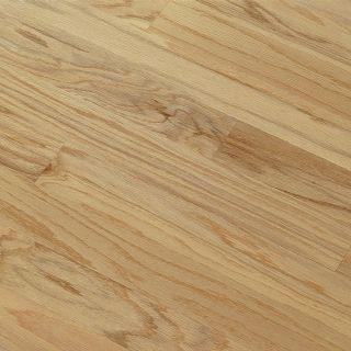 Bruce Summerside Strip 2.25 in W Prefinished Oak Engineered Hardwood Flooring
