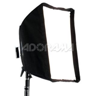 Westcott 16 x 22 inch Softbox with White Interior 4834