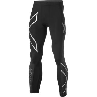 Men's Bike Tights & Knickers