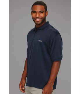 Columbia Perfect Cast™ Polo Collegiate Navy