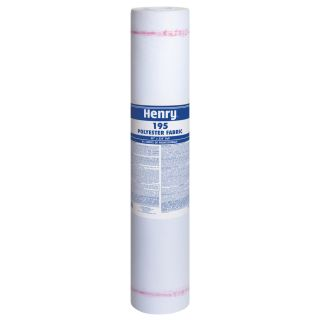 Henry Company 3.33 ft W x 324 ft L 10000 sq ft White Roll Roofing