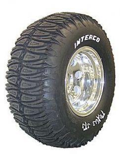 Super Swamper Tires   31x11.50R15LT, TrXus STS Radial